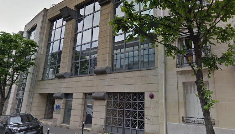 Neuilly sur seine le groupe jc parinaud acquiert 1 300 - Cabinet recrutement neuilly sur seine ...