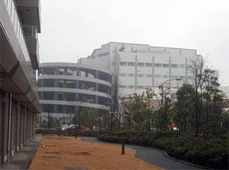 Prologis-Park-Tokyo-II-_photos-D._Diziain_1.jpg