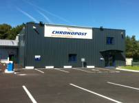 Chronopost Gentilly Cedex Annuaire Business Immo