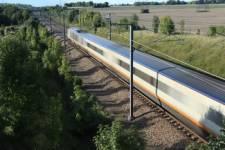Aménagement du territoire : le retour des lignes à grande vitesse 2