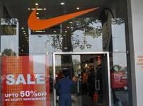 prix compétitif 284d8 7b9e7 Nike ouvre 3 nouveaux Nike Factory Store en France ...
