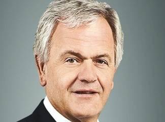 Yves gabriel rejoint le bureau parisien d olivier wyman business