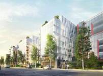 Yves rocher groupe rocher issy les moulineaux cedex annuaire