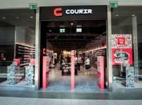 bd800b2d21f GO Sport annonce la reprise de 12 magasins du réseau Bata pour l ...