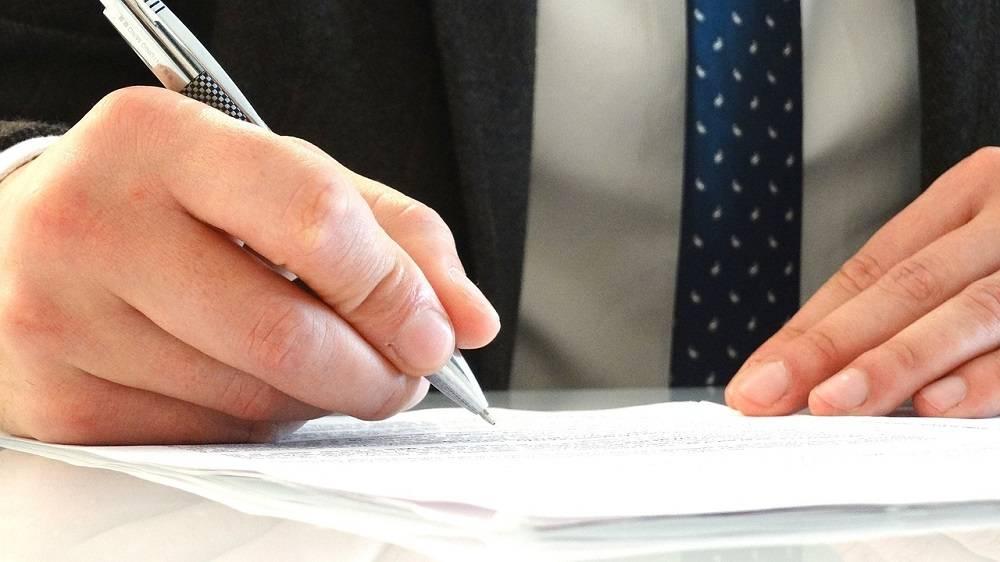 GGL signe l'acquisition des sociétés de promotion Loger Habitat et Carré Constructeur 1
