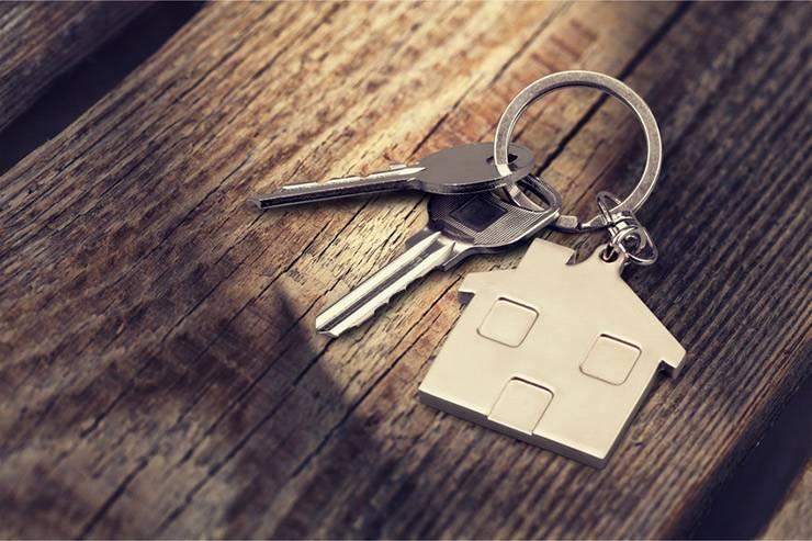 IDF : la Coop Foncière Francilienne développe l'accès à la propriété des ménages à revenus modestes 1