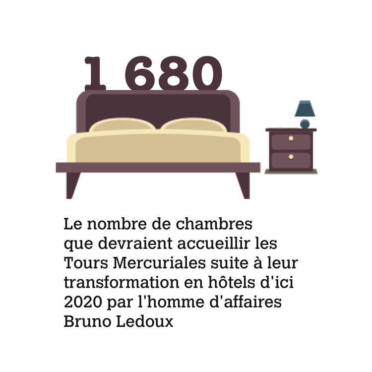 infographie-bi129-9.jpg