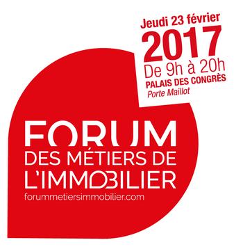 forummetiersimmobilier2017.png
