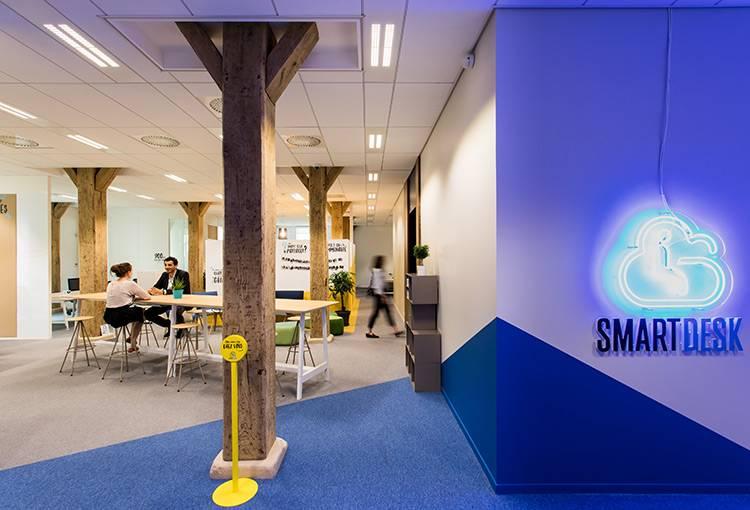 smartdesk-flandre-1.jpg