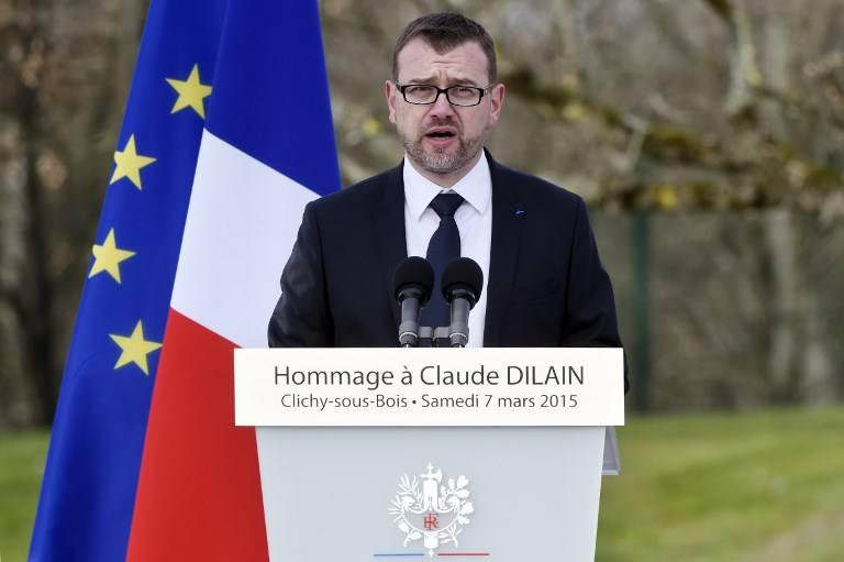 L'Anru entérine les principes d'utilisation des 2 Mds€ supplémentaires annoncés par le Premier ministre 1