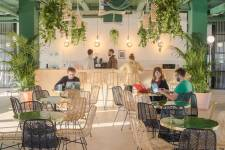 992f23c4cb365 MORNING COWORKING (PARIS) - Annuaire Business Immo