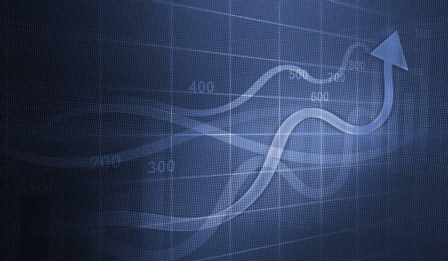 L'immobilier français a affiché un rendement en capital de -0.1 % en 2020, selon l'indice provisoire de MSCI 1