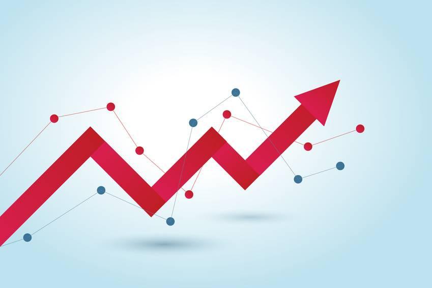 Nexity : chiffre d'affaires en hausse de 8 % en 2020, année « exceptionnelle » au plan commercial 1