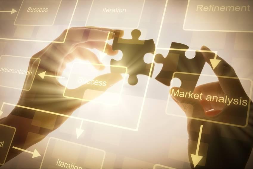 French Proptech et Procivis renouvellent leur partenariat 1