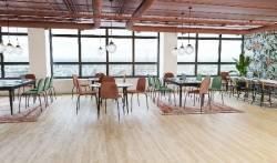 4f676a7b4d87f Paris 17e   Morning Coworking ouvre un espace rue de Courcelles ...
