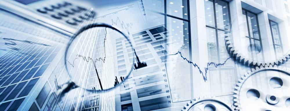 BRED Banque Populaire réalise une titrisation de près de 3 Mds€ 1