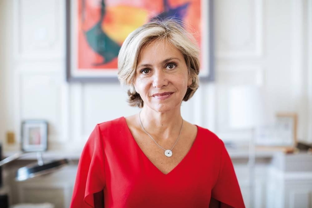 L'EPF Île-de-France maintient sa dynamique de croissance en 2020 1