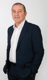 Jean-Marc Palhon.png