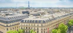 [EXCLUSIF] Ce que veulent les investisseurs français à l'international 2
