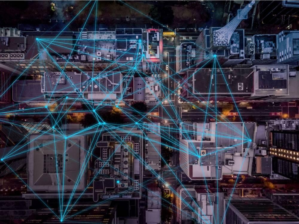 Wiredscore 2.jpg