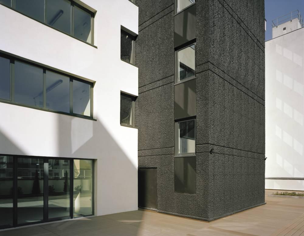Clichy : 6ème Sens Immobilier cède un immeuble de bureaux au réseau Orpi - Business Immo