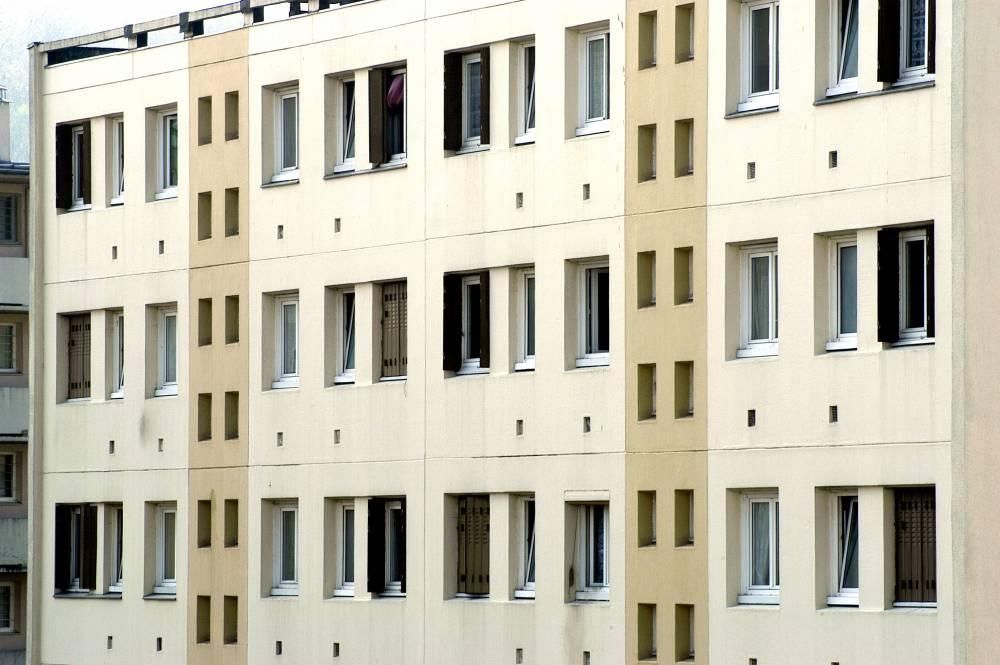 Protocole d'accord pour relancer la construction de logements sociaux 1