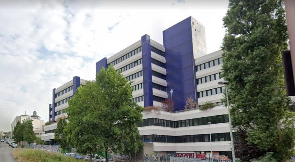 Bagnolet : le groupe Parmentier cède un immeuble de 10 700 m² - Business Immo
