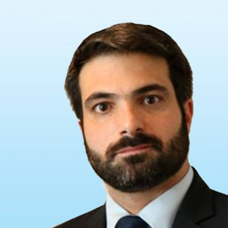 sensation de confort style attrayant chaussures décontractées Colliers's French manager adds execs, eyeing doubling AUM to ...