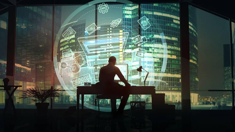 Les infrastructures numériques devraient générer les performances les plus élevées (Aviva Investors) 1