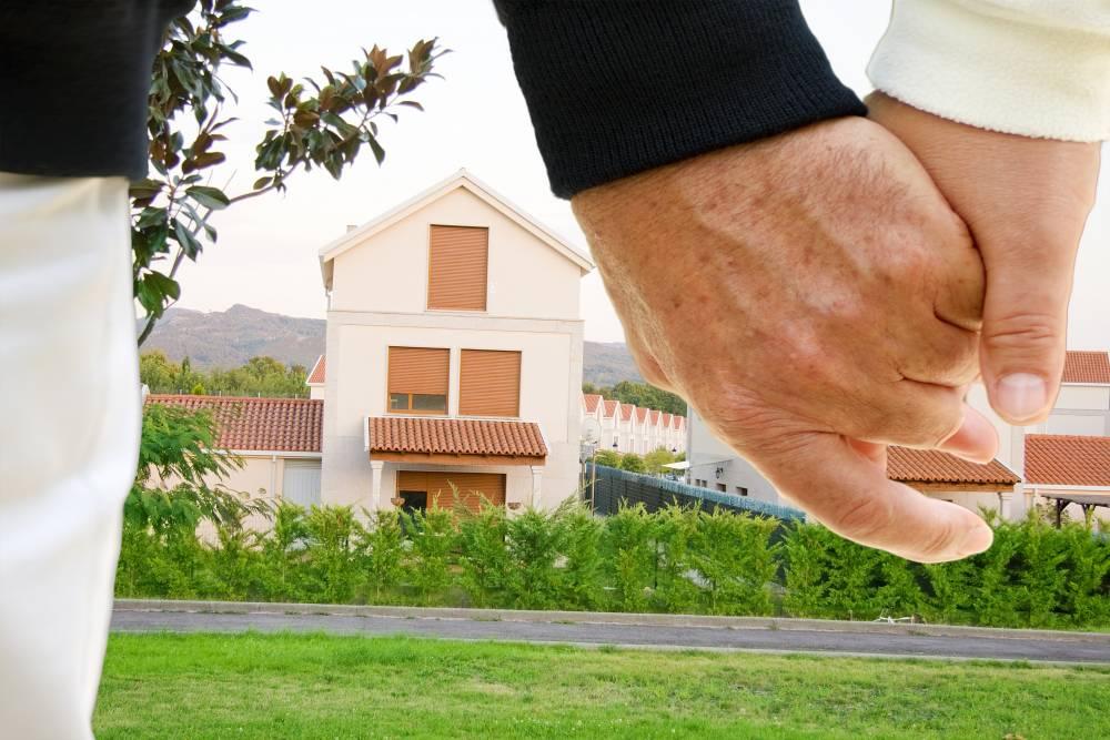 Poste Immo, la Banque des Territoires et 123 IM structurent un véhicule dédié aux résidences services seniors 1