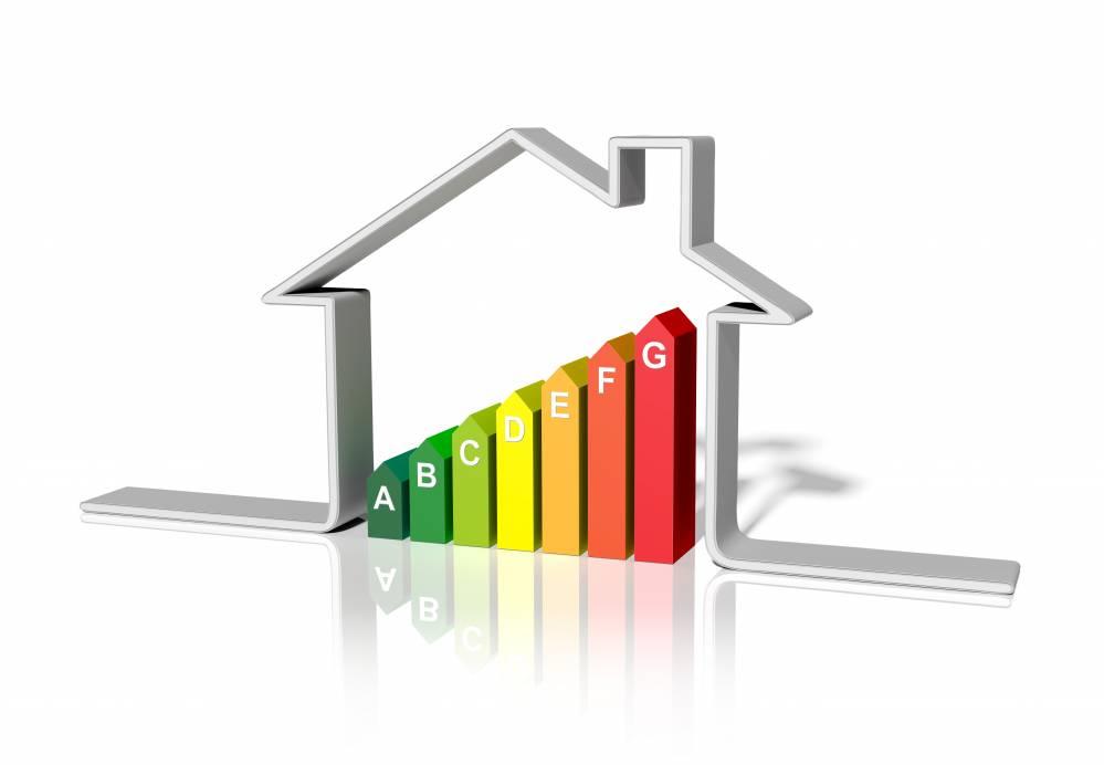 logement-énergie-rénovation © Romolo Tavani-AdobeStock.jpeg