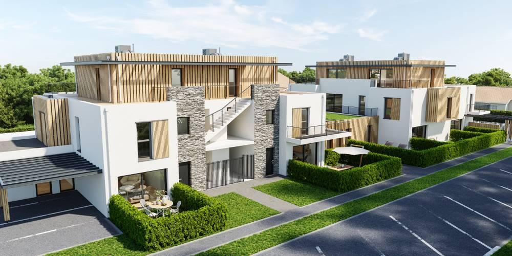 Aqprim crée sa première filiale en Pays de la Loire 1