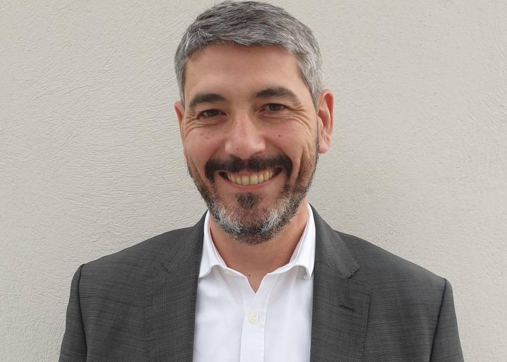 Thomas Grasset nommé directeur résidentiel de BPCE Solutions immobilières 1