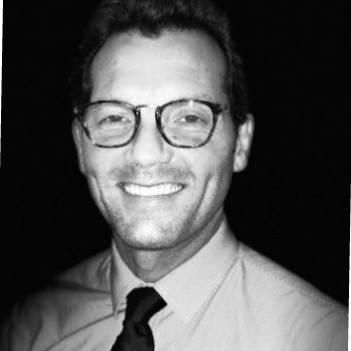 David Larbodie prend la tête de l'Opérateur national de vente, filiale d'Action logement 1