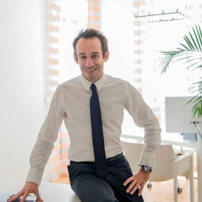 LP Promotion ambitionne de doubler son nombre de résidences gérées 1