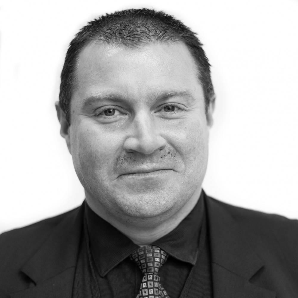 Franck Pougnand - Réalités