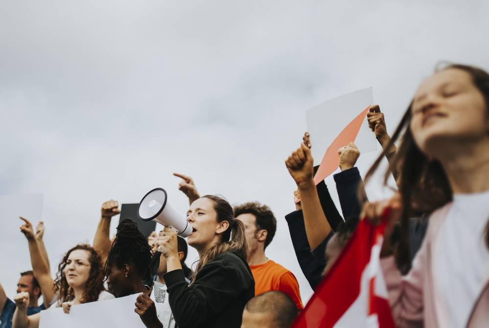 Appel à manifester pour le logement ce week-end en France et en Europe 1