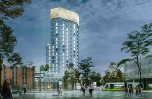 Saint-Étienne : Catella European Residential Fund III signe un actif pour 15 M€ 1