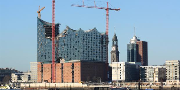 La pandémie laisse des traces sur le marché de l'investissement immobilier (CMS) 1