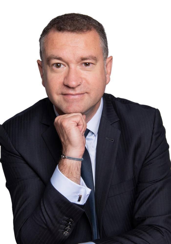 Charles Toulat