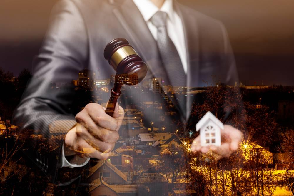 La propriété résidentielle au prisme du faisceau de droits