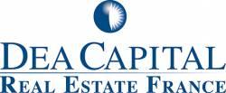 DeA Capital Real Estate France