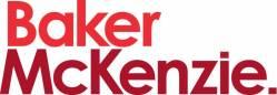 BAKER & MCKENZIE SCP