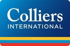 rabais de premier ordre Prix de gros 2019 meilleure sélection de 2019 Colliers International France (LEVALLOIS-PERRET CEDEX ...