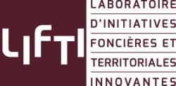 LABORATOIRE D'INITIATIVES FONCIÈRES TERRITORIALES INNOVANTES