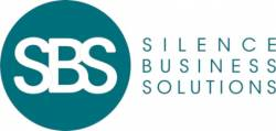 SILENCE BUSINESS SOLUTIONS