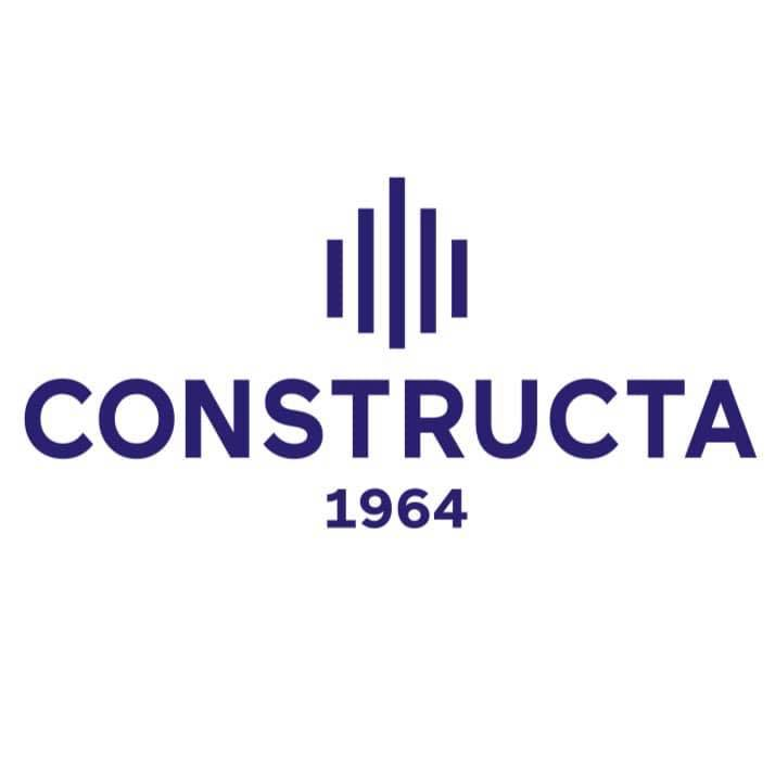 Groupe Constructa