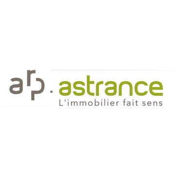 ARP-Astrance