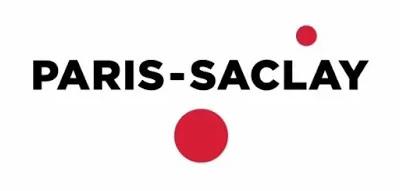 EPA Paris-Saclay
