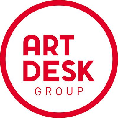 Artdesk Group